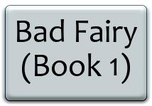 badfairy1