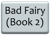 badfairy2