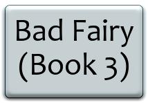 badfairy3