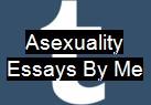 My Tumblr Essays