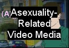 Asexuality Video Media