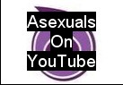 Asexuals on YouTube